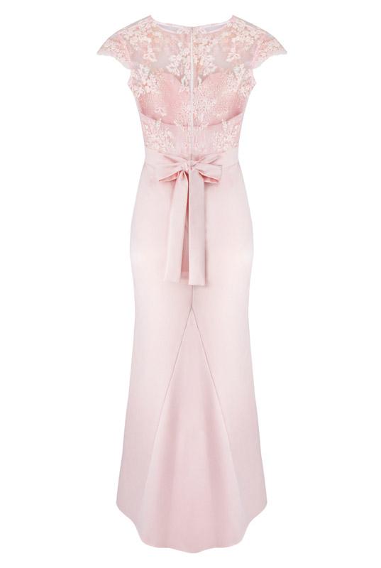 4843dcd172 Sukienki z dostawa w 24h! Ekspresowa Wysyłka Sukien na Różne Okazje ...