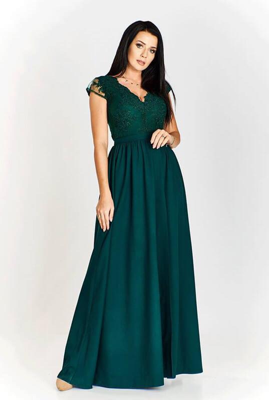 3a7e98a9 Sukienki dla Puszystych (Plus Size)   Duże rozmiary XXL i XXXL ...