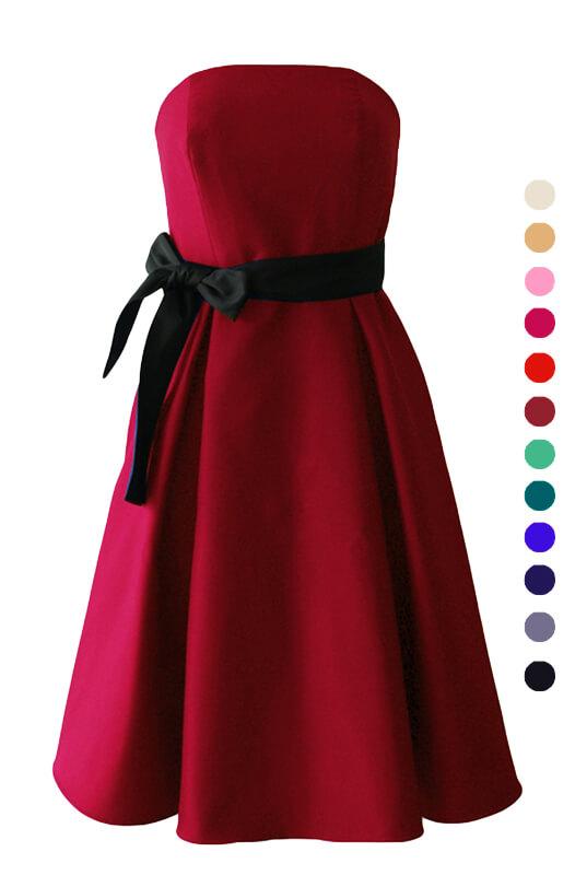 Sukienki Dla Puszystych Plus Size Duże Rozmiary Xxl I Xxxl