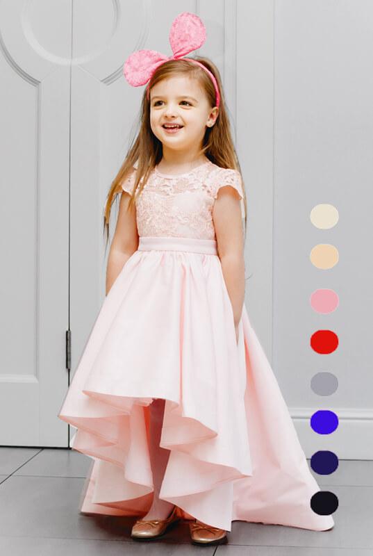 7694724f33 Nowości - Sklep internetowy Lakey Projektujemy i szyjemy sukienki ...