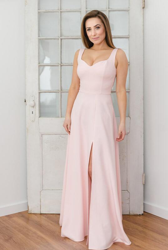 7b19b8a3d66330 Sukienki z dostawa w 24h! Ekspresowa Wysyłka Sukien na Różne Okazje ...