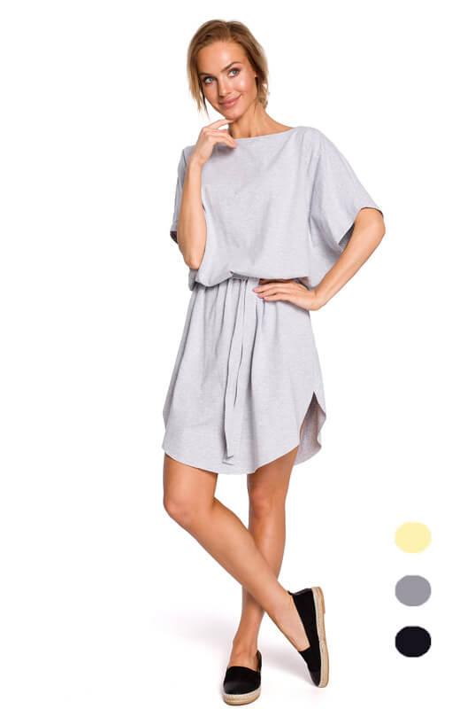 a57276c4f7 Sukienki koktajlowe szyte na miarę. Eleganckie suknie wizytowe ...