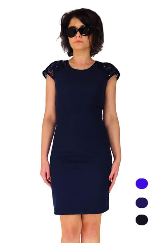 a490b12b18 Sukienki Wieczorowe dla Puszystych na Wymiar. Suknie Duże Rozmiary ...