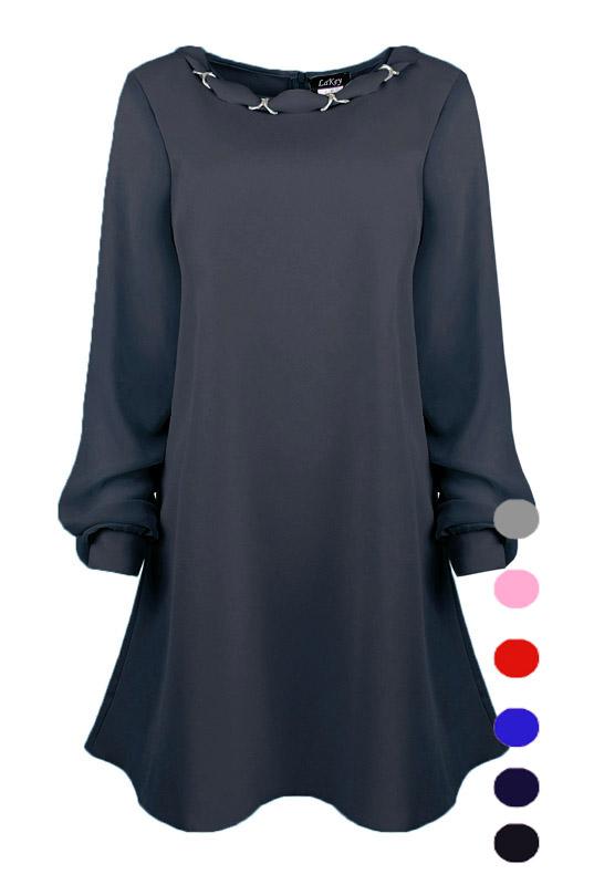 5e0057ec8d Sukienki Koronkowe Szyte na Wymiar. Eleganckie