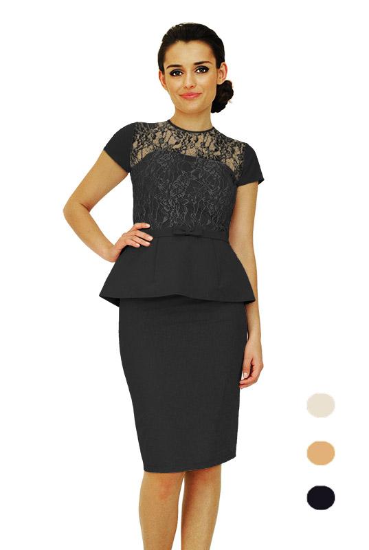 c8a5314bf1 Sukienki PLUS SIZE Sukienki wieczorowe dla puszystych - Sklep online z  cudownymi sukienkami Gorzów Wielkopolski